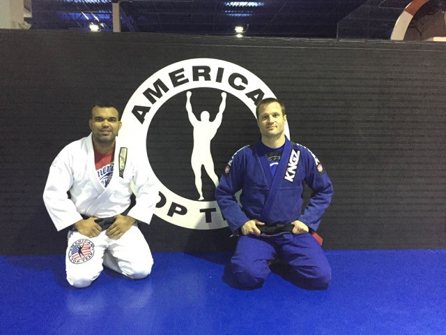 bjj-private-classes