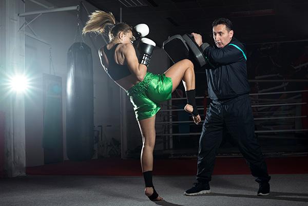 kickboxing-classes-fort-lauderdale