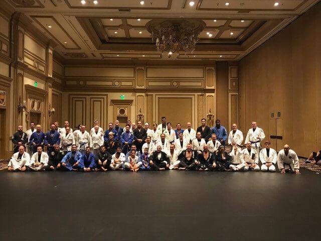 fort lauderdale martial arts school