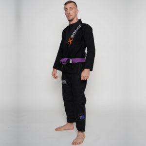 5 best jiu jitsu Christmas gifts | American Top Team | ATTFTL.com