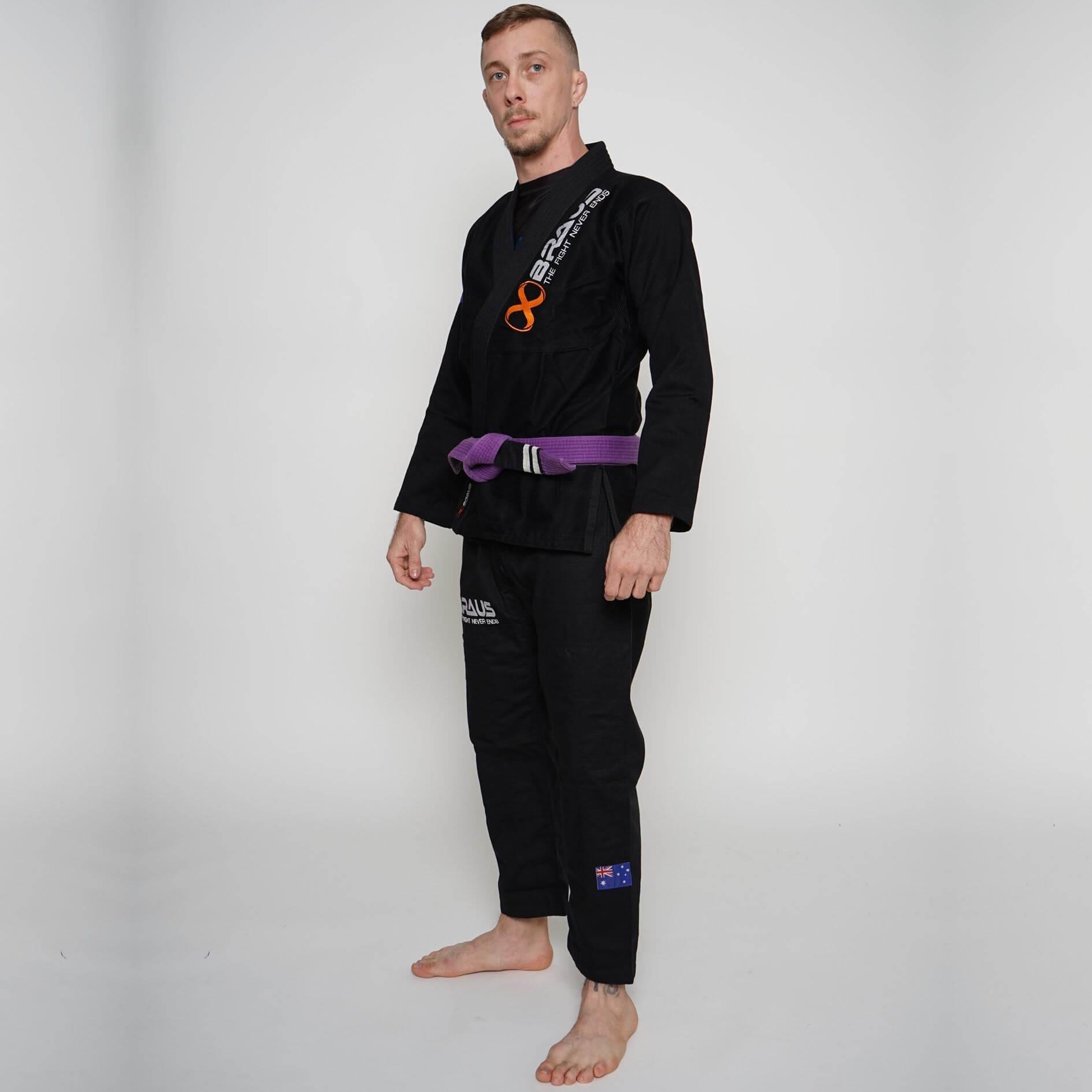 The 5 Best Jiu Jitsu Christmas Gifts
