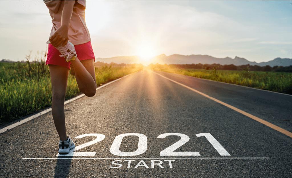 Start 2021- ATTFL