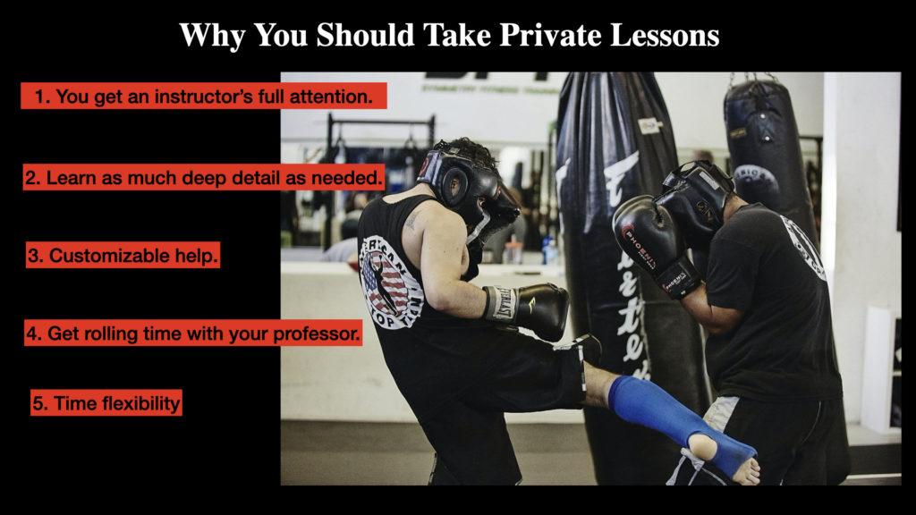 private classe .001 (1)