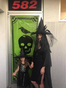attftl-halloween-2017-18