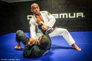 Brazilian jiu-jitsu Fort Lauderdale