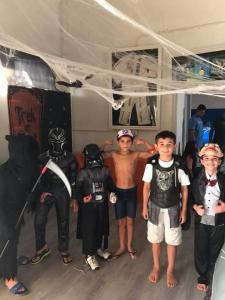 attftl-halloween-2017-2