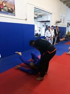 bjj-brazilian-jiu-jitsu