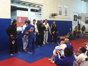 bjj-for-adults-Fort-Lauderdale