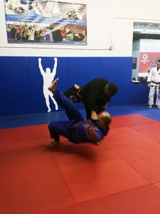bjj-for-adults-Miami