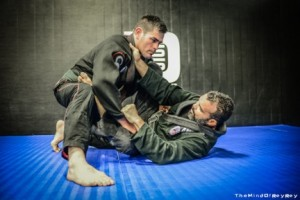 bjj for adults