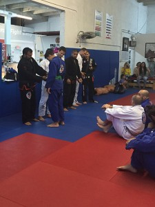 brazilian-jiu-jitsu-classes