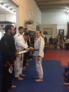 brazilian-jiu-jitsu-gyms