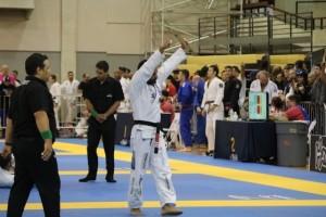fort lauderdale adult martial arts classes