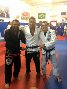 jiu-jitsu-for-adults-Miami