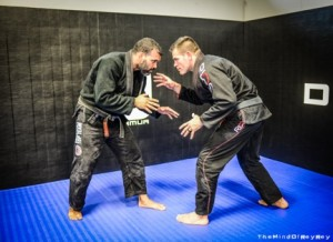 jiu jitsu for adults