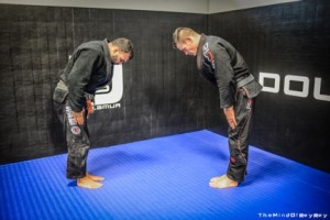 jiu jitsu for adults Fort Lauderdale