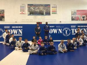 kids martial arts camp 4