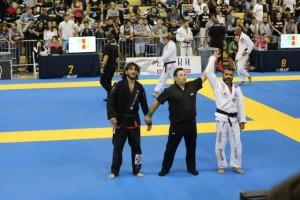 south florida adult martial arts classes