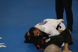 south florida bjj classes